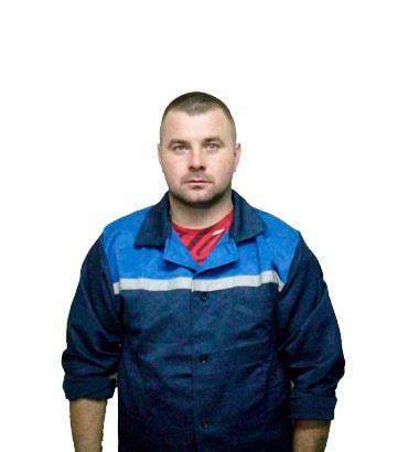 наши мастера с опытом в ремонте автомобилей от 10 лет фото 3