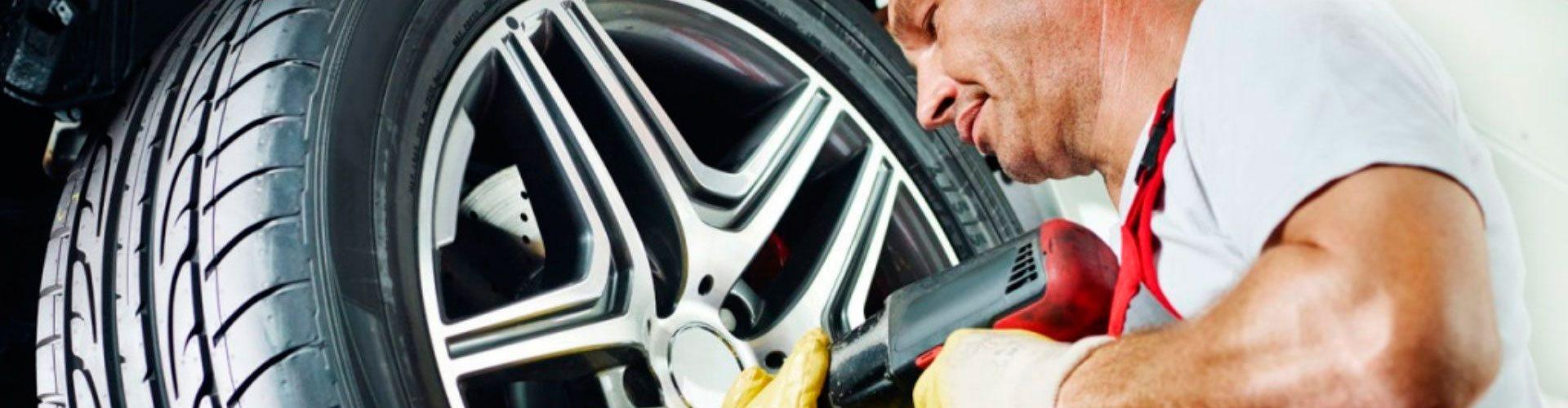 СТО Автокруг на Шаранговича ремонт и ТО автомобилей в Минске фото 17